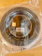 Solinco Confidential 17 Reel (1.20mm) Tennis String 200m / 656ft. New, Unused