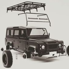 Manual de Taller Land Rover Defender 1999-2002 en CD Workshop Reparation.