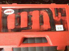 Jmp valve spring compressor