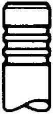 Válvula de Admisión TRW Engine Component 539030