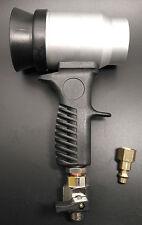 Air Dryer Gun