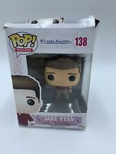 FUNKO JAKE RYAN SIXTEEN CANDLES MOVIES #138 RETIRED VAULTED