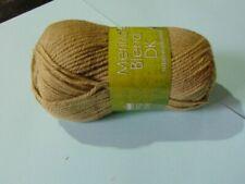 King Cole Merino Double Knitting Yarn 100 Pure Wool Shade 792 Dill