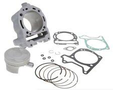 Vespa GT125 218cc Racing Cylinder Kit Malossi