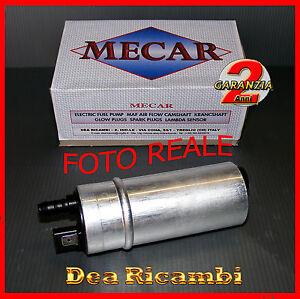 4325 Pompe à Carburant Gasoil VW Passat 1900 1.9 Tdi Kw 77 Cv 105