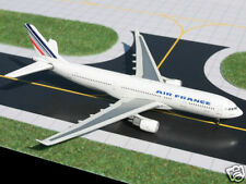 Air France A330-203 (NC 1990s) (F-GZCM), 1:400 Gemini J