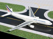 Air France A330-203 (NC 1990s) (F-GZCM), 1:400 Gemini J