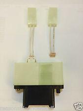Super EZ Fusibili Azzeratore & Cinghia Trasferimento Reset Chip per OKI C822