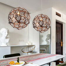 Kitchen Pendant Light Modern Ceiling Light Bar Pendant Lighting Room Home Lamp