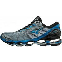 Chaussures De Course Running Mizuno Wave Prophecy 7 Homme J1GC180024
