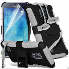 Cover e custodie bianco Samsung modello Per Samsung Galaxy J5 per cellulari e palmari