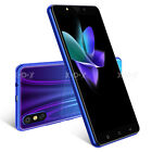 Android 10 Smartphone Unlocked 2021 New Cheap Mobile Phone Dual Sim 4core Xgody