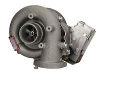 Turbolader BMW 530d E60 X5 E53 3.0d Garrett M57D30 160 kW 11657790306 742730
