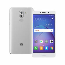 """Huawei 32GB Mobile Phones with 5.0-5.4"""" Screen"""