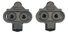 Shimano SH51 SPD Cleat Set without Cleat Nut NEW