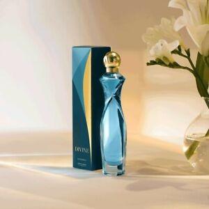 Divine Eau de Parfum by Oriflame [NEW]