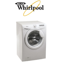 WHIRLPOOL AWF96140 WASHER CUM DRYER (9KG/6KG)