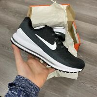 WOMEN'S NIKE AIR ZOOM VOMERO 13 RUNNING TRAINERS SHOES SIZE UK4.5 US7 EUR38