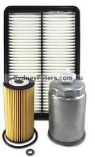 hyundai santa fe fuel filter oil    filters    for 2013    hyundai       santa       fe    ebay  oil    filters    for 2013    hyundai       santa       fe    ebay