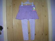 Skirt+Leggings Disney for Girl 1,5-2 years H&M