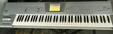 Korg TRINITY V3 Pro 76 KEY MUSIC WORKSTATION KEYBOARD