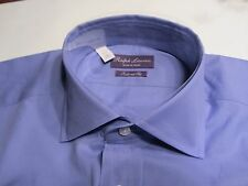 Ralph Lauren Purple Label  16,5  42  L  ABSOLUT EDEL UND SCHÖN   295 €   9355