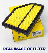 COMLINE AIR FILTER FOR HONDA CIVIC VIII HATCHBACK FN FK 1.4 L13A7 EAF726 GENUINE