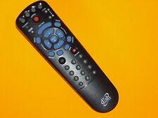 Dish Network Bell ExpressVU 1.5 IR Remote 301 Control 113268