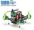 Eachine Falcon 180 Mini Quadcopter Drone ARF w/CC3D Flight Control Bind-And-Fly