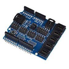 Sensor Shield V4.0 digital analog module - Arduino Uno mega E312