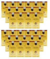 30 BOXES ORGANO GOLD GOURMET CAFE LATTE GANODERMA COFFEE 20 SACHETS FREE DELIVER