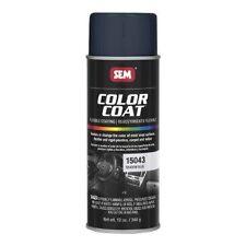 Color Coat Shadow Blue   SEM 15043