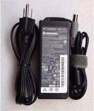 20V 4.5A 90W AC Adapter For Lenovo Thinkpad T60 T61 X220 X230 R61 R400 Laptop PC