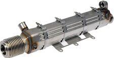 EGR Cooler Dorman HD Solutions 904-5036