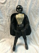 "VTG Ideal Star Team Knight of Darkness 12"" Figure 1977"