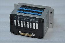 FESTO CPV10-GE-MP-8 CPV-10-VI SOLENOID VALVE