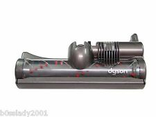 DYSON DC25 ALL FLOORS VACUUM vaccum CLEANER FRONT HEAD Motor Assembly BRUSH BAR
