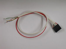 EMG 7 Pin QuickConnect Cable FOR ACTIVE EMG 89 & 81TW