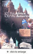 Islam: Africa to America Islamic documentary