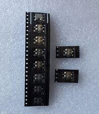 Ladebuchse Buchse Charger Port USB ZENFONE 5 6 GOOGLE ASUS NEXUS 7 2ND GEN. 2013