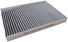 MAPCO 67217 Filter, interior air