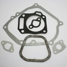 Gasket Set Kit Replacement Fit For Honda GX200 Engines 6 Pieces Kit High Quality