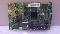 Main Board Samsung UN55J620DAFXZA BN94-09584A  (Version US02)