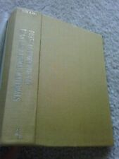 Physical Properties of Plant and Animal Materials Mohsenin N. N. Vol I 1970