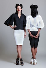 9e817416ac Byron Lars Women's Straight & Pencil Skirts for sale   eBay