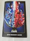 Star Wars Celebration Chicago 2019 Set