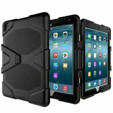 """Shockproof Protective Case Cover For New iPad 9.7"""" 10.2"""" 12.8"""" Pro Air Mini 2345"""