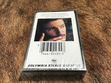The  Wild, the Innocent and the E Street Shuffle ~ Bruce Springsteen  ~ Cassette