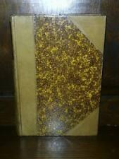 Bibliographie des travaux de M. Léoplod Delisle par paul Lacombe Bibliothécaires