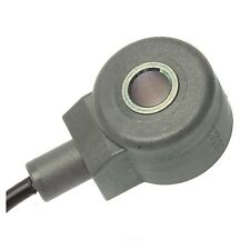 Ignition Knock (Detonation) Sensor Original Eng Mgmt KS39